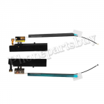 Antenna Connecting Cable for The New iPad 3 Generation (3G) (Long) PH-AC-IP-00002