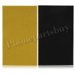 LCD Stickers For HTC One 801e M7 PH-AS-HT-00016