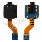 Earphone Jack with Cover for Samsung Galaxy Tab 10.1 P7500 PH-HJ-SS-00005