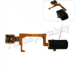 Earphone Jack for Samsung Galaxy Ace S5830 PH-HJ-SS-035