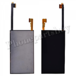 LCD with Touch Screen Digitizer For HTC One 801e M7 PH-LCD-HT-00034