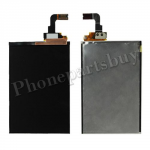 LCD Screen for iPhone 3G ( Super High Quality ) PH-LCD-IP-004