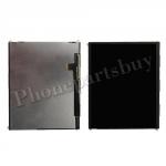 LCD for The New iPad 3 Generation/iPad 4 PH-LCD-IP-00011