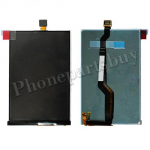 LCD Display Screen for iPod Touch 2 PH-LCD-IP-149