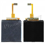 LCD for iPod Nano 6 PH-LCD-IP-3215