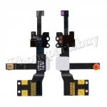 Sensor Flex Cable for iPhone 5C PH-PF-IP-00038