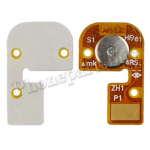Home Button Flex Cable for iPod Touch 2 PH-PF-IP-00020