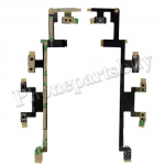 Flex Cable With Power Switch On/Off for The New iPad 3 Generation PH-PF-IP-00009