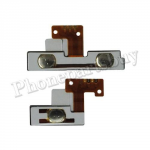 Volume Button Flex Cable for Samsung Ace S5830 PH-HB-SS-118
