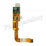 Light & Proximity Sensor Flex Cable for iPhone 3G/3GS PH-PF-IP-108