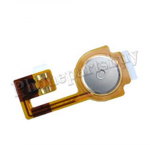 Home Button Flex Cable for iPhone 3G PH-PF-IP-099