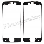 LCD Frame for iPhone 5C-Black PH-LB-IP-00006BK