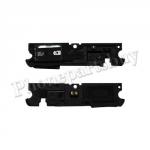 Buzzer for LG P990 Optimus 2X PH-RI-LG-053