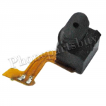 Microphone Flex Cable for iPhone 3G/3GS PH-MI-IP-022