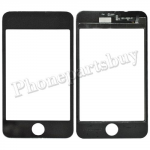 Touch Screen Digitizer for iPod Touch 3rd Generation PH-TOU-IP-041