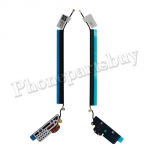 Wifi Connecting Cable for The New iPad 3 Generation/ iPad 4 (WiFi) PH-WF-IP-00001