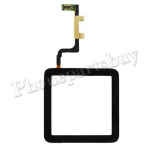 Touch Screen Digitizer for iPod Nano 6 PH-TOU-IP-3007