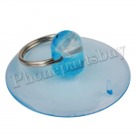 Suction Cup Case Opening Tool for iPhone 4S iPhone4 iPhone 3GS iPhone 3G MT-TO-IP-025