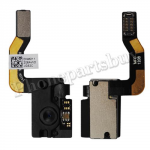 Front Camera Module with Flex Cable for The New iPad / 3rd Generation iPad PH-CA-IP-00002