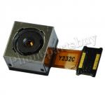 Camera Module with Flex Cable for LG P990 Optimus 2X PH-CA-LG-001
