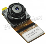 Camera Module With Flex Cable for iPhone 3G PH-CA-IP-002