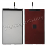LCD Display Backlight Film for iPhone5 PH-AS-IP-00022
