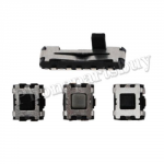 Volume Switch & Power Switch & Audio Switch for iPad 1/2/3 PH-AS-IP-00012