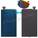 Stylus Flex Cable Ribbon for Samsung Galaxy Note 2 N7100/ AT&T i317/ Verizon i605/ Sprint L900/ US Cellular R950/ T-Mobile T889(Use for Handwriting Input with LCD) PH-TOU-SS-00033