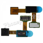 Front Camera Module with Flex Cable for Samsung Galaxy Note 2 N7100 PH-CA-SS-00020