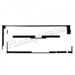 Touch Screen Digitizer Adhesive Strips (Stickers) for The New iPad 3 Generation PH-AS-IP-00020