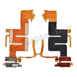 Main Board Flex Cable for iPod Touch 2 PH-PF-IP-00012