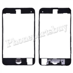 LCD Frame for iPod Touch 3 PH-LB-IP-002