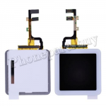 LCD with Touch Screen Digitizer for iPod Nano 6-White PH-LCD-IP-3222WH