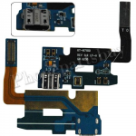 Charging Port Flex Cable for Samsung Galaxy Note 2 N7100/R950 PH-PF-SS-00097