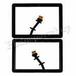 Touch Screen Digitizer for Samsung Galaxy Tab 10.1 P7500/ P7510/ i905/ T859(0416) PH-TOU-SS-00004
