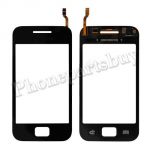 Touch Screen Digitizer for Samsung Galaxy Ace S5830/ S5839i-Black PH-TOU-SS-8067BK