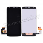 LCD with Touch Screen Digitizer for Motorola MOTO G XT1032/ XT1028/ XT1031/ XT1033/ XT1034/ XT1036/ XT1042/ XT1045-Black PH-LCD-MT-00019BK