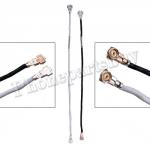 Coax Antenna Cable for LG Google Nexus 5 D820(2 Pcs/set) PH-AC-LG-00006