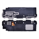 Buzzer for LG Google Nexus 5 D820/ D821 PH-RI-LG-00002