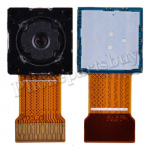 Front Camera Module with Flex Cable for Samsung Galaxy Tab 2 P5100/ P5113 PH-CA-SS-00053
