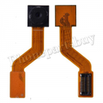 Rear Camera Module with Flex Cable for Samsung Galaxy Tab 2 10.1 P5100/ P5113 PH-CA-SS-00056