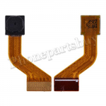 Front Camera Module with Flex Cable for Samsung Galaxy Tab 2 10.1 P5100/ P5113 PH-CA-SS-00057