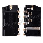 Earphone Jack for LG Google Nexus 5 D820 D821 PH-HJ-LG-00012