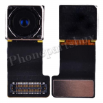 Rear Camera Module with Flex Cable for iPhone 5C PH-CA-IP-00031