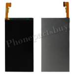 LCD For HTC One 801e M7 PH-LCD-HT-00028
