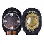Buzzer for Motorola MOTO G XT1032/ XT1028/ XT1031/ XT1034/ XT1036 PH-RI-MT-00002