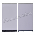 Display Backlight Film For HTC One 801e M7(This is NOT LCD) PH-AS-HT-00024