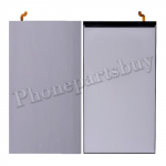 Display Backlight Film for Sony Xperia Z1 L39h PH-AS-SE-00007