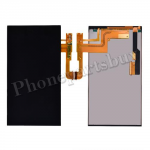 LCD with Touch Screen Digitizer for HTC One M8(for HTC)-Black PH-LCD-HT-00051BK