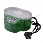 BK-9050 ultrasonic Cleaner(30W/ 50W 220V Australia plug) MT-TO-UN-00098